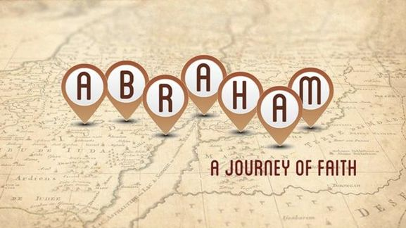 Abraham: A Journey of Faith